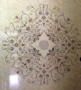 Glass Art 15