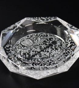 Glass Art Images E